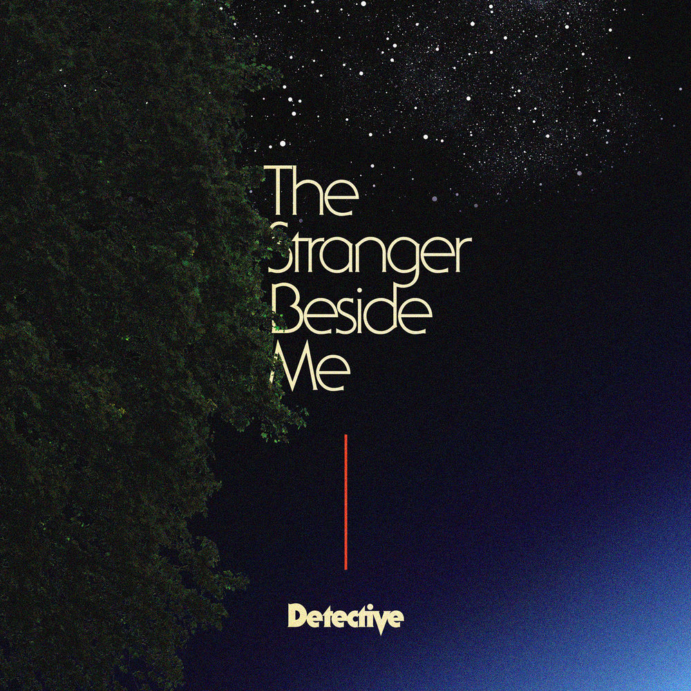 DTCV-StrangerBesideMe-1500px.jpg