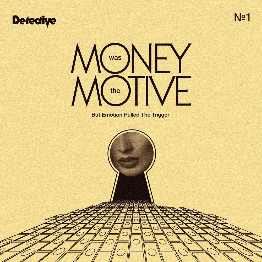 DTCV-MoneyWasTheMotive-1500px.jpg