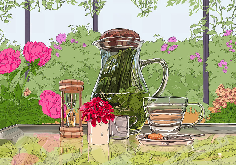 aoyama tea house .jpg