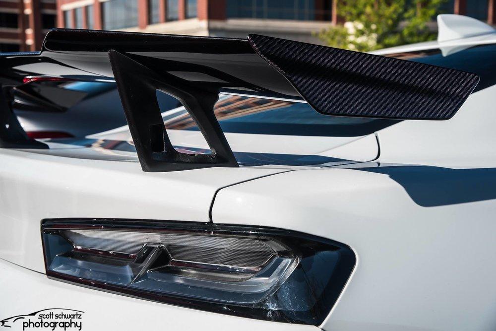 Camaro ZL1 1LE - Wing.jpg