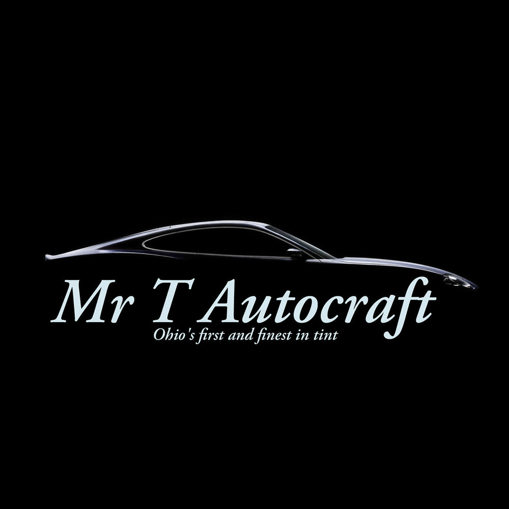 Supporting Sponsor Dayton Cars and Coffee - Mr T Autocraft.jpg