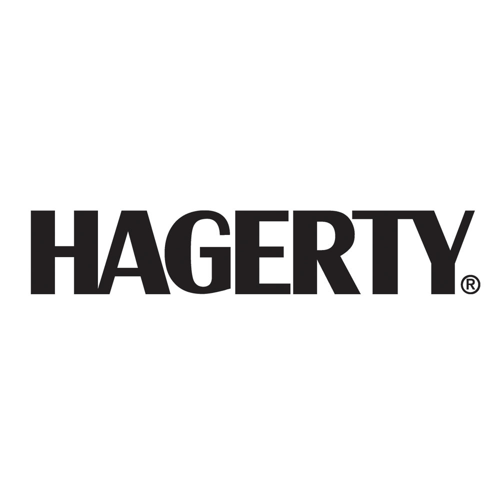 Hagerty - The foremost authority in collector car insurance.Thanks to our local agent, Patton Insurance Group, you can talk to a local agent about the best means to ensure the security of your prize possessions; on the street and on the track.