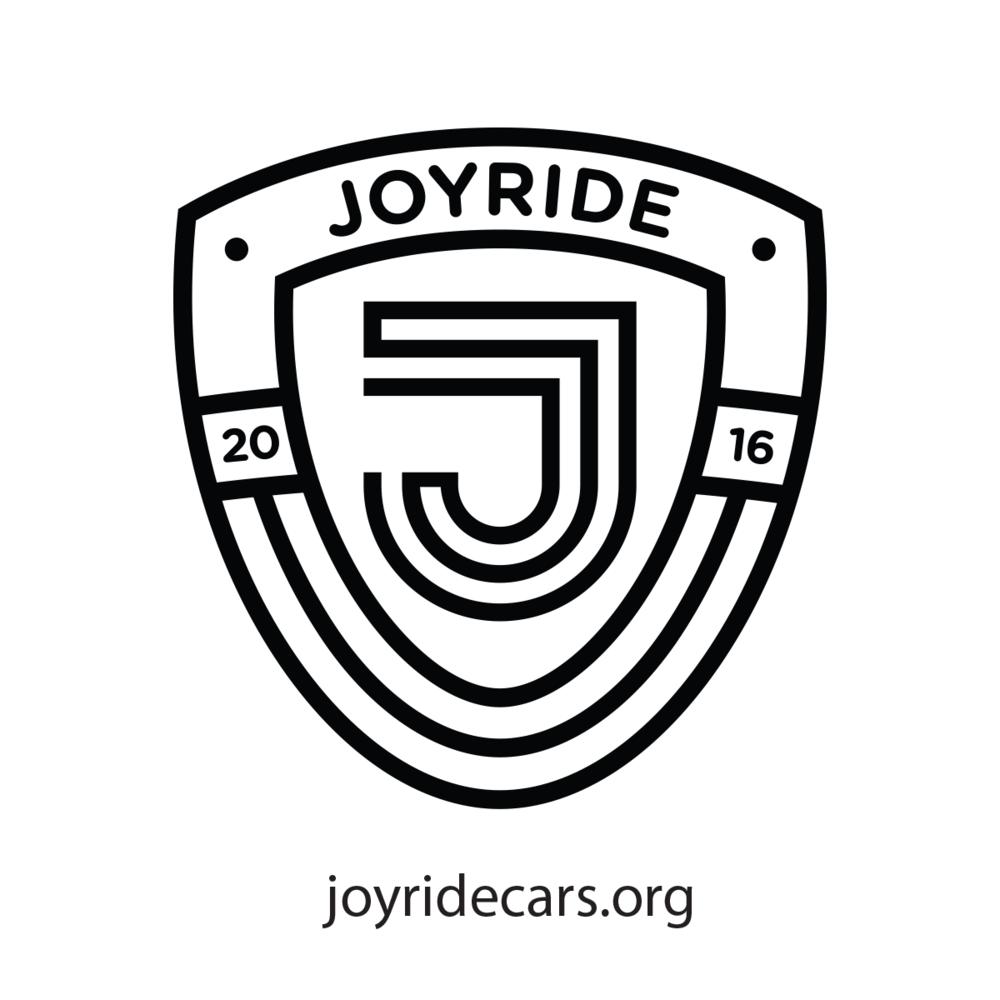 JoyRide - Square Logo.png