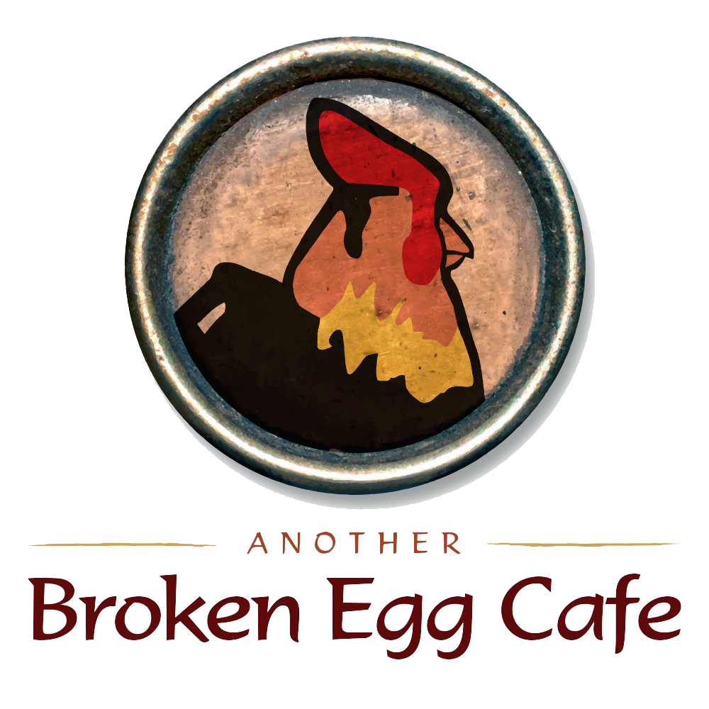 Another Broken Egg 1000 x 1000.png