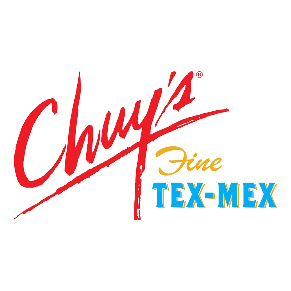Chuys Mexican 1000 x 1000.png