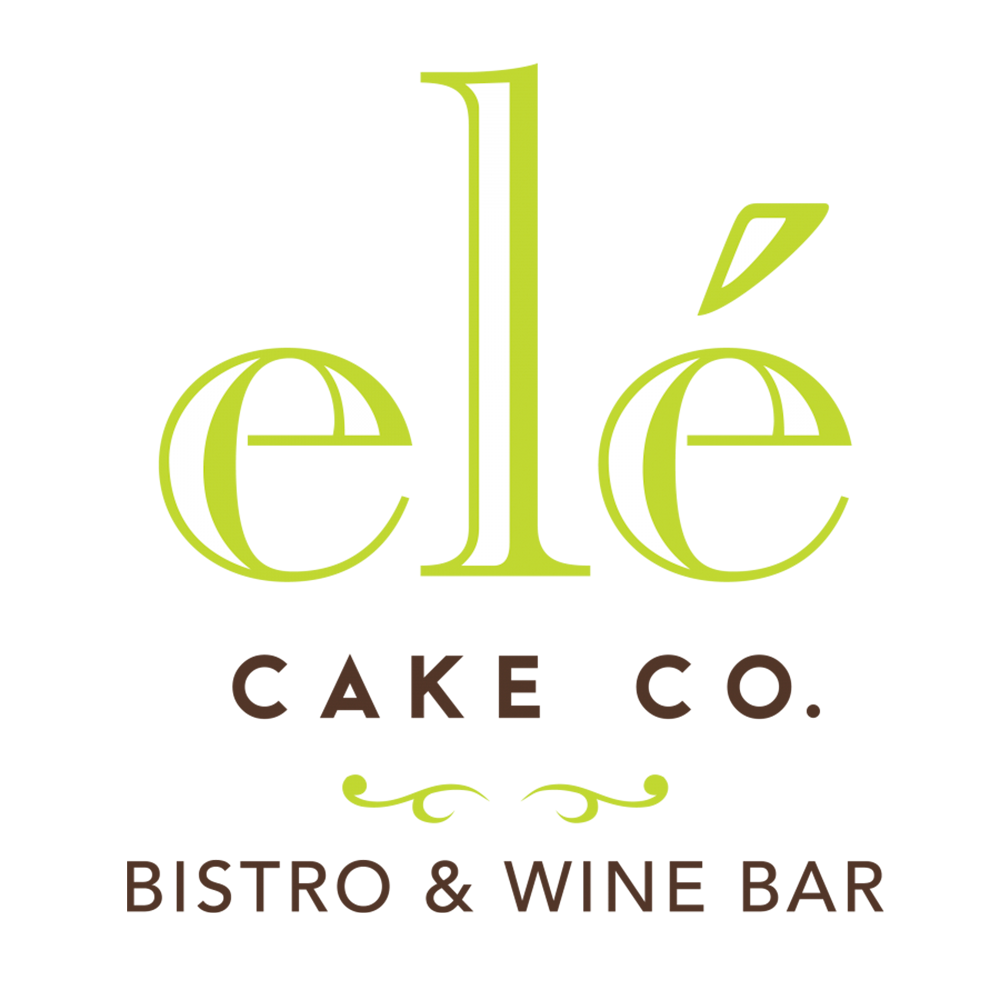 Ele Bistro 1000 x 1000.png