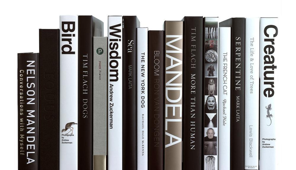 blackwellandruth-footer_books.jpg