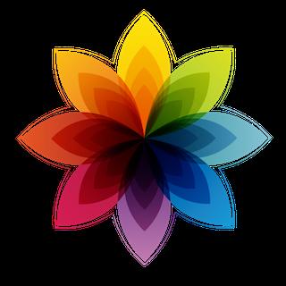 Mélangeflower.png