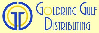 Goldring Gulf Distributing Logo.png