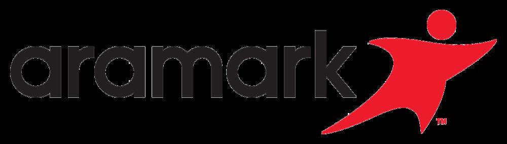 aramark-site.png