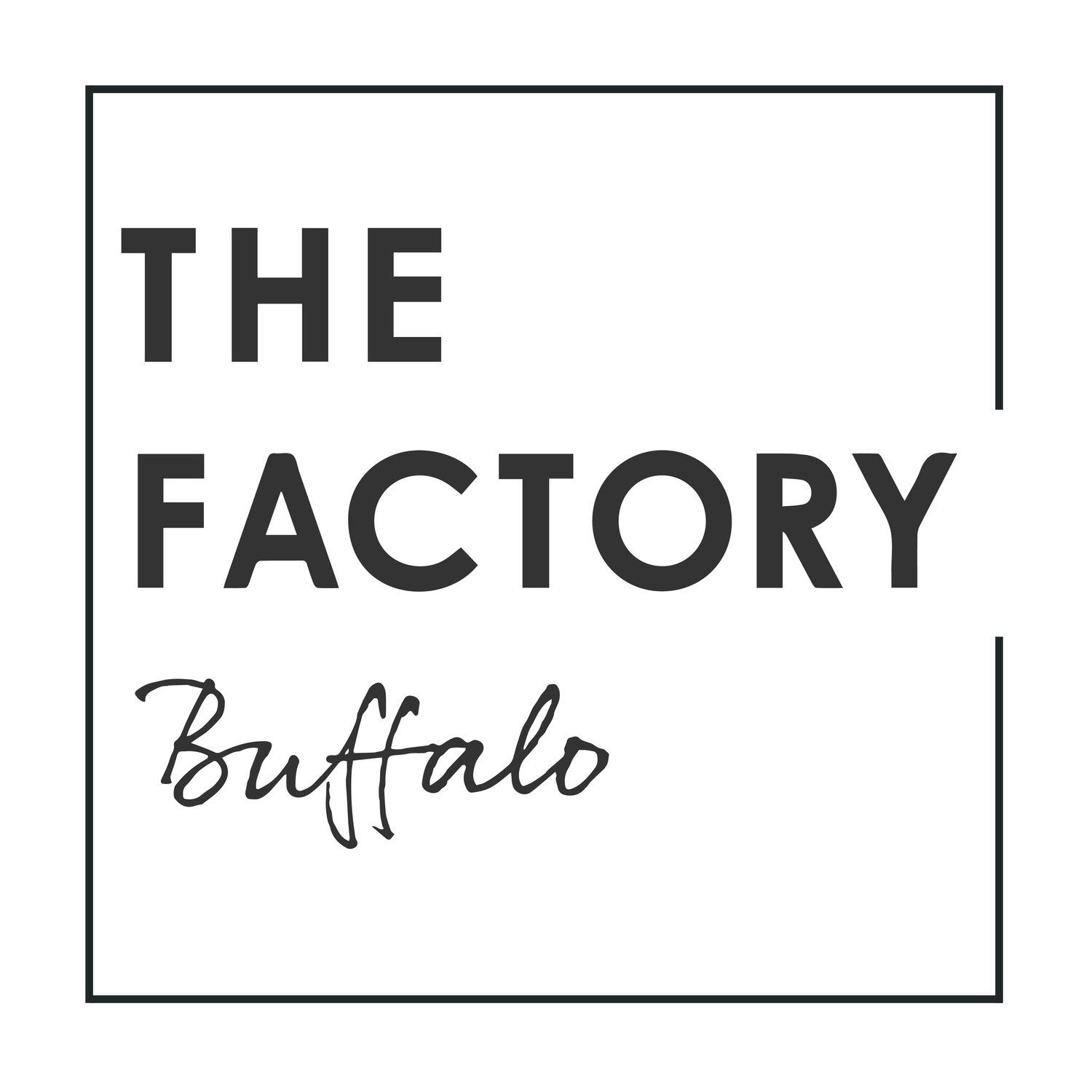 The Factory Buffalo