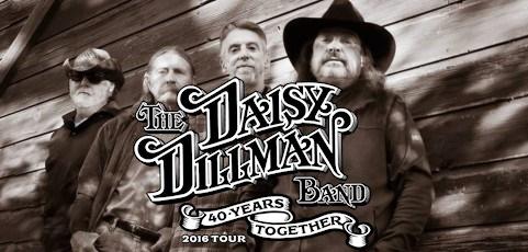Daisy-Dillman-Band.jpg