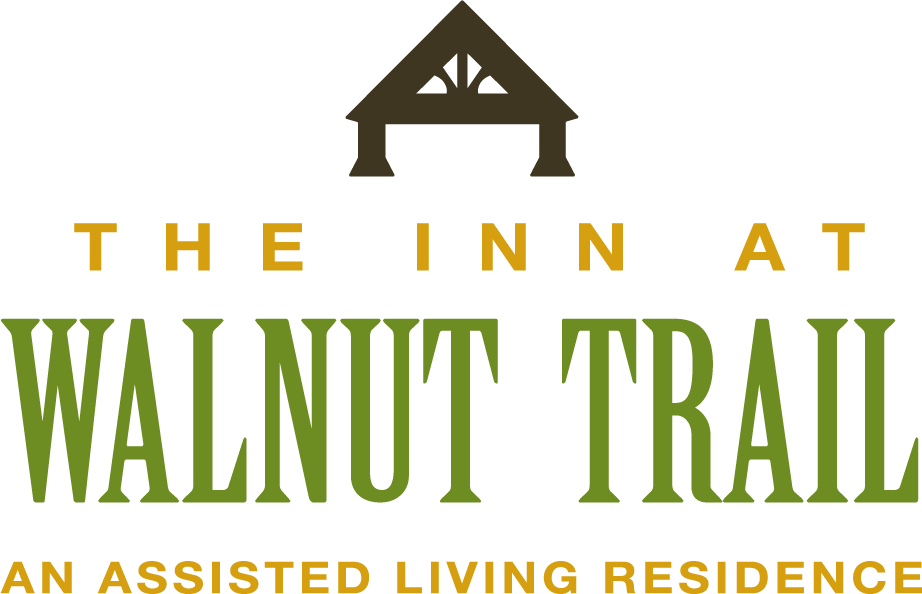 The Inn at Walnut Trail