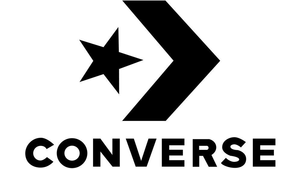 Converse-Logo.jpg
