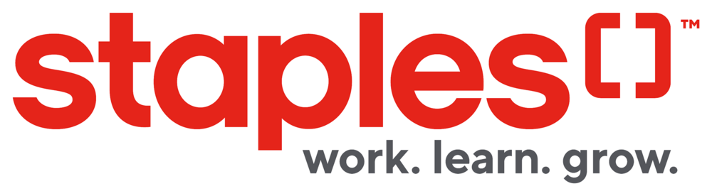 staples_canada_logo.png