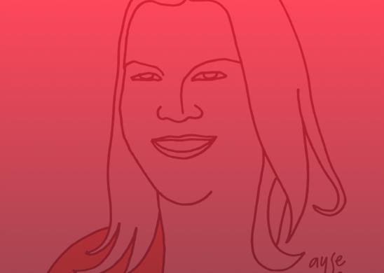 JOCELYN WYATT - Chief Executive Officer of IDEO.org