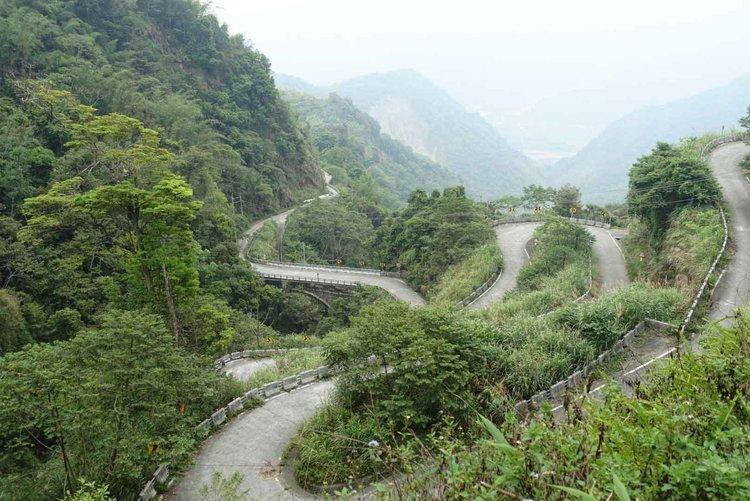 1-Taiwan.jpg