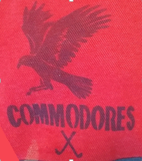 Commodores V2.PNG