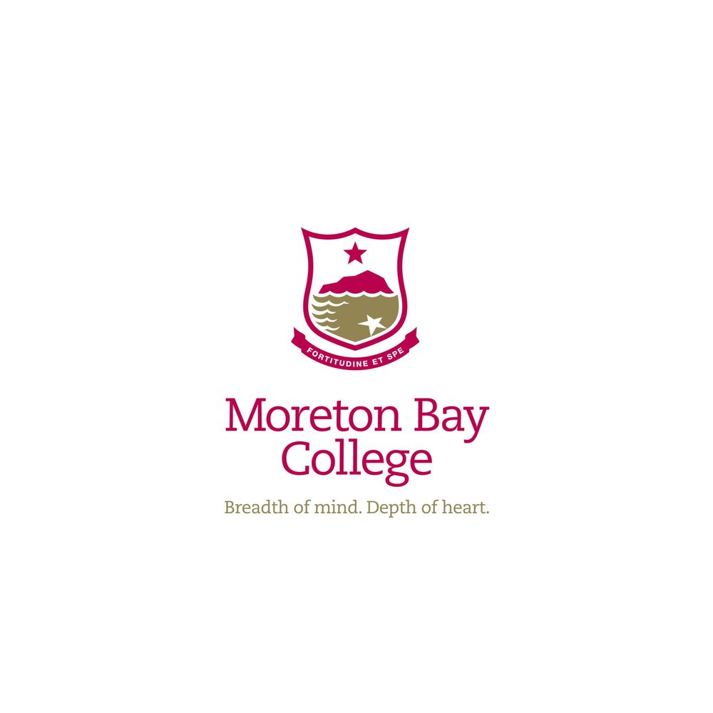 Moreton Bay College.jpg