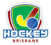 Hockey Brisbane