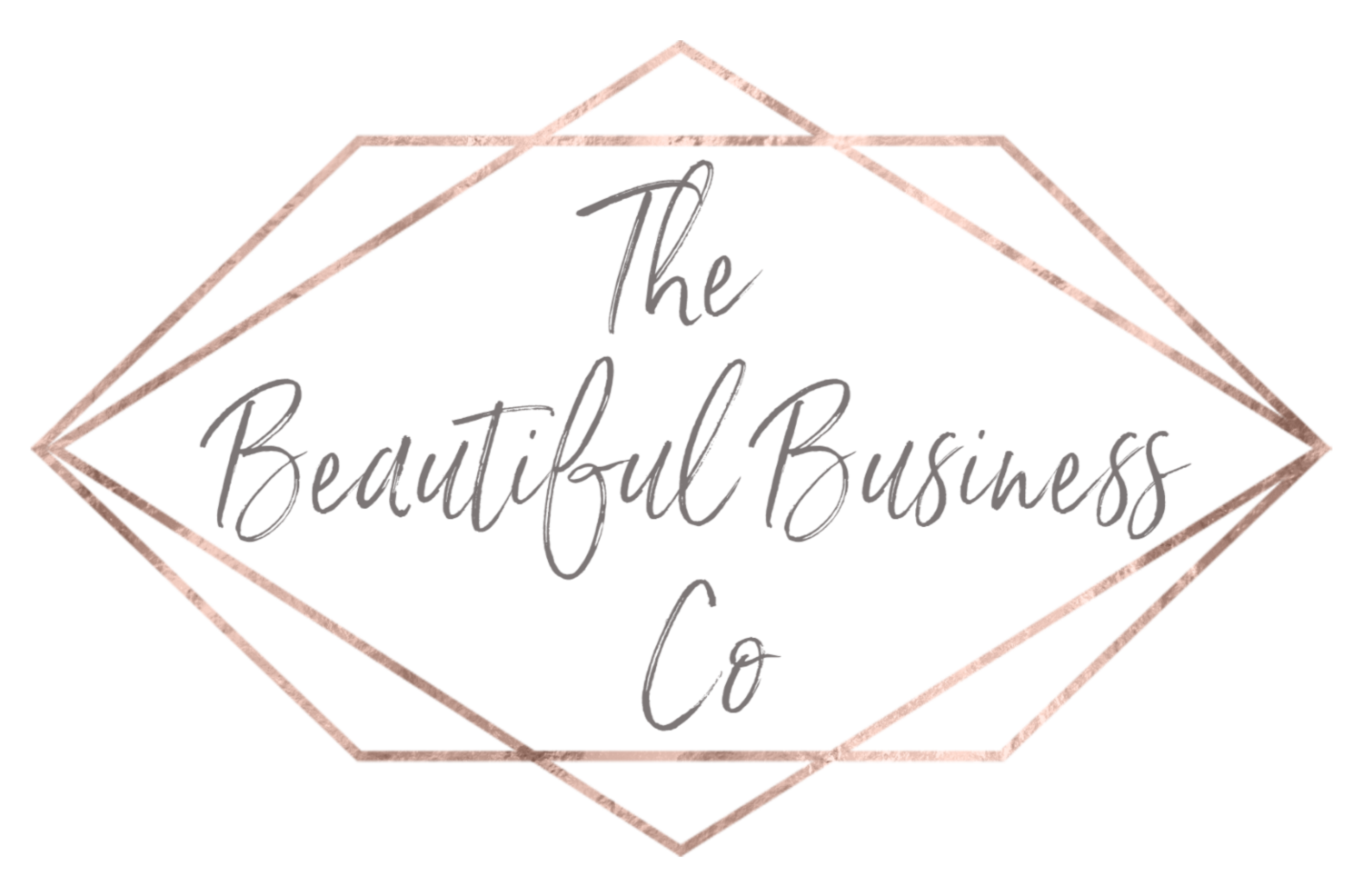 the beautiful business co