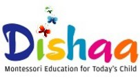 Dishaa Montessori House of Children