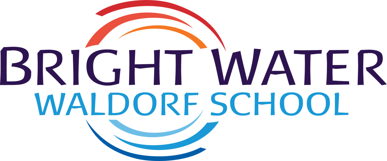 Bright Water Waldorf School