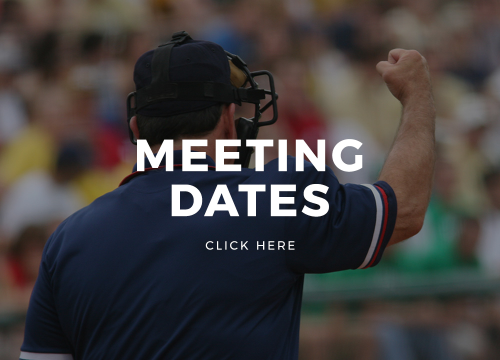 meeting-dates.jpg