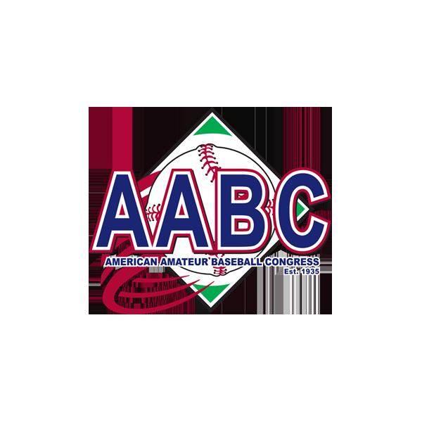 block-AABC.png