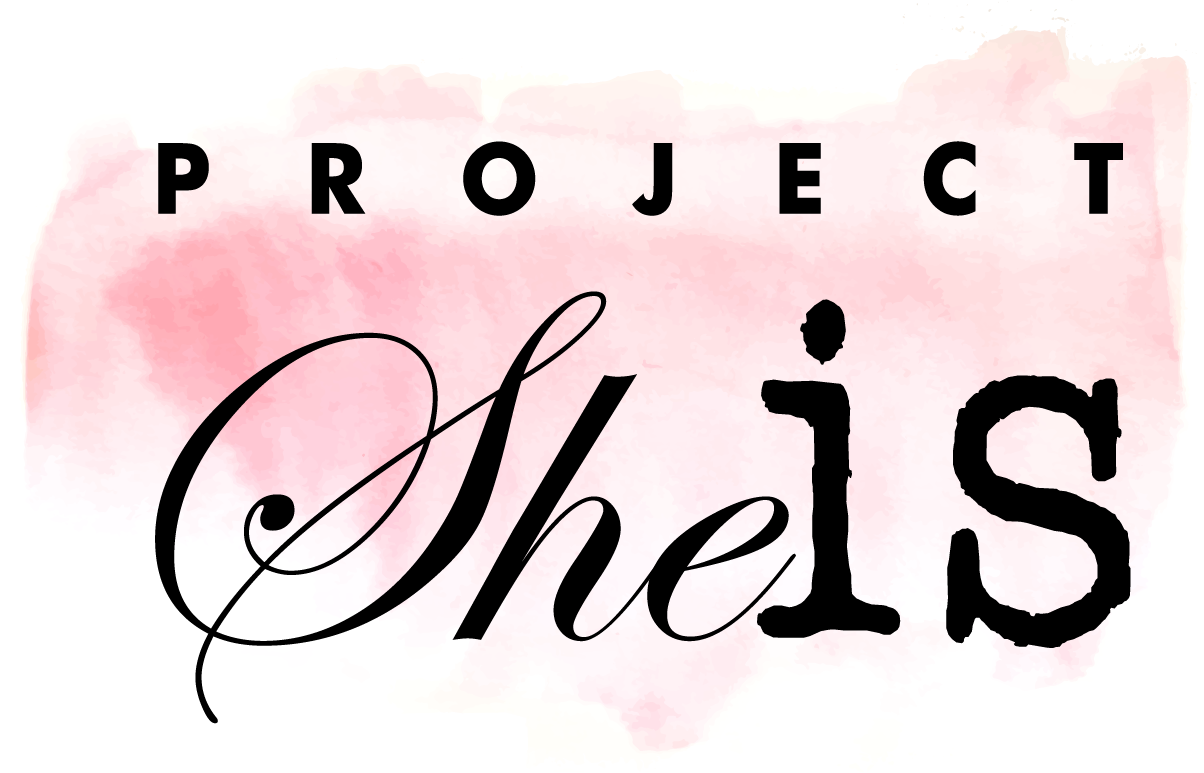 Project SheIS