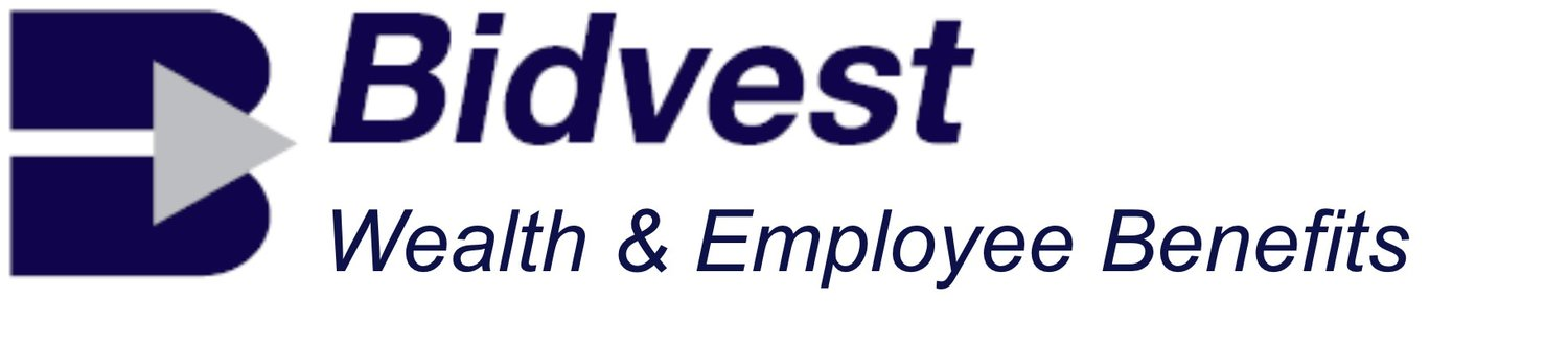 Bidvest Wealth & Employee Benefits