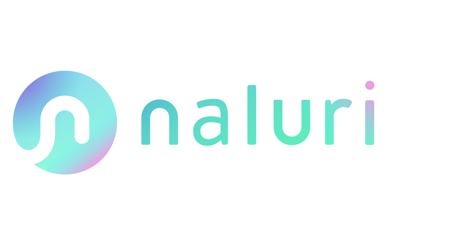 Naluri | Get healthier. One step at a time.