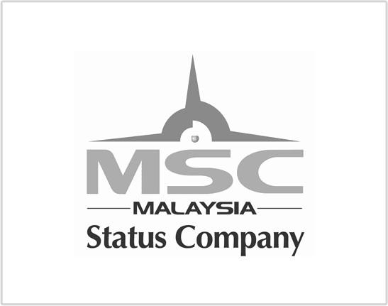MSC_Status.png