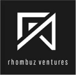 rhombuz.png