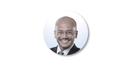 Azran Osman-Rani - CEOExtensive experience in building new, innovative and disruptive businesses that challenges conventional status quo