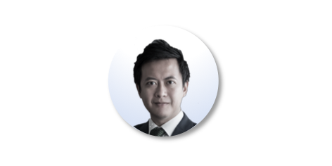 Dr. Jeremy Ting - CCODeep health care industry experience as a medical doctor, consultant and investor. Co-led McKinsey's healthcare practice in Southeast Asia