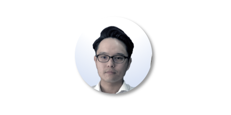 Dr. Shawn Lee - Head of ScienceClinical Psychologist PhD with expertise in chronic pain, cognitive behavioural therapy, research methodologies and psychometrics. Heads our Naluri Brain project.