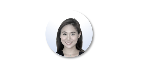 "Dr. Tiffanie Ong - COOPhD in Psychology and experienced management consultant with extensive experience delivering complex technology projects and ""getting things done"""