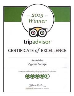 tripadvisor-award-cypress-cottage-sm-2015.jpg