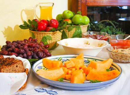 cypress_cottage_breakfast_graaf_reinet_self_catering_image4.jpg