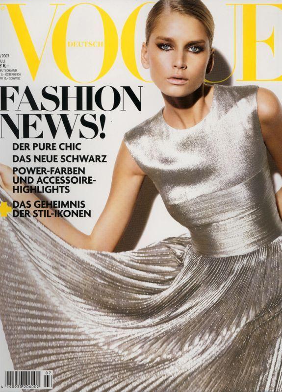 Alexi Lubermirski- German Vogue Cover Hana sukopova copy 2.jpg
