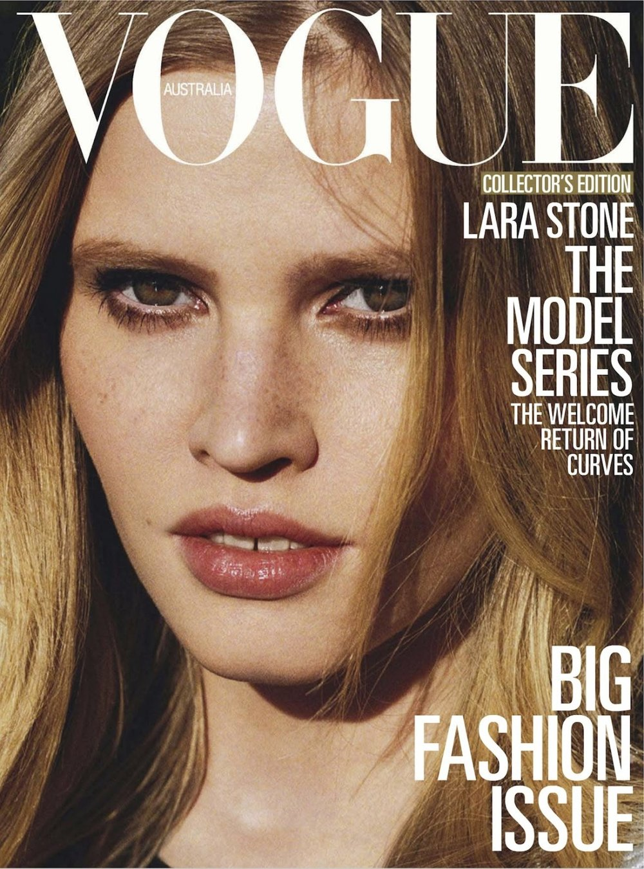 Angelo Pennetta Australian Vogue Cover-Lara Stone- Mar 2013  copy.jpeg