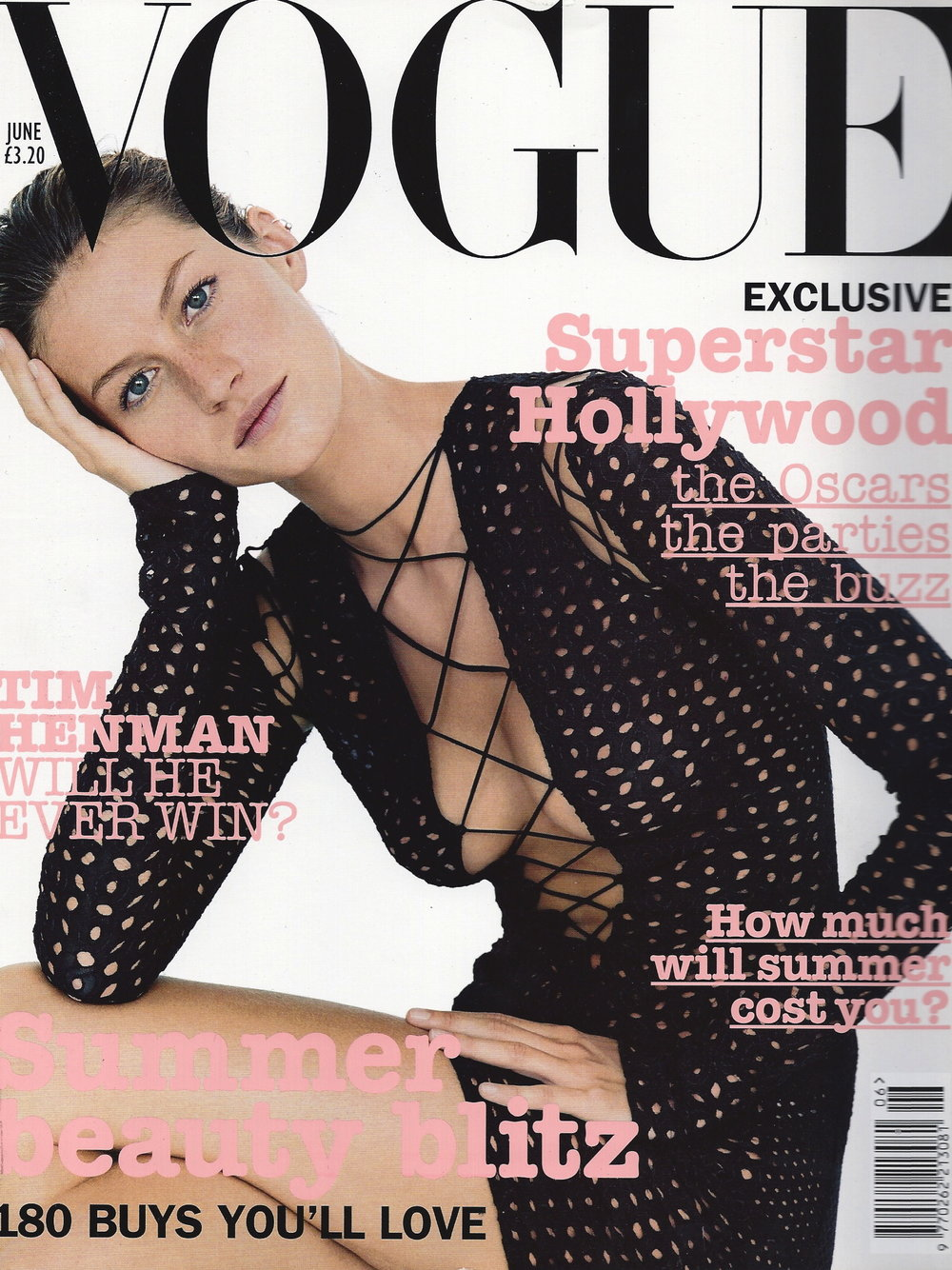 Corinne Day British Vogue Cover Giselle.jpg