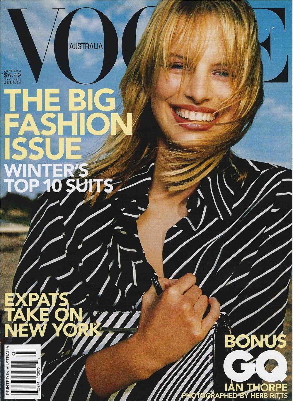 Elaine Constantine - Australian Vogue Cover - Karolina Kurkova copy.jpg