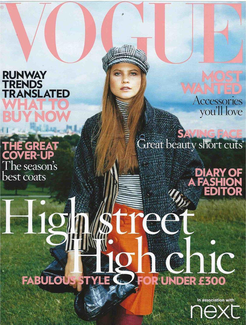 Freddie Helwig - British Vogue - Behati Prinsloo copy.jpg
