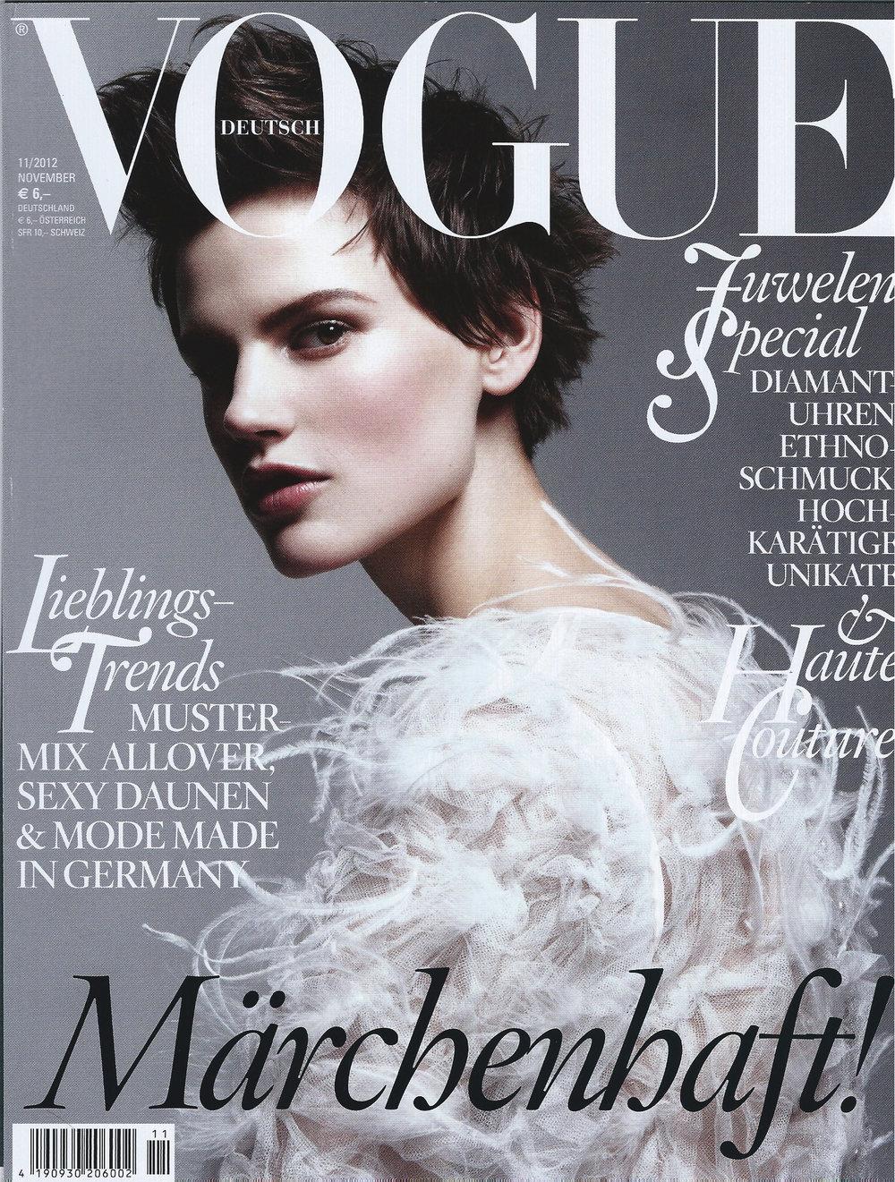 Dan Jackson - German Vogue Cover Nov 2012.jpg