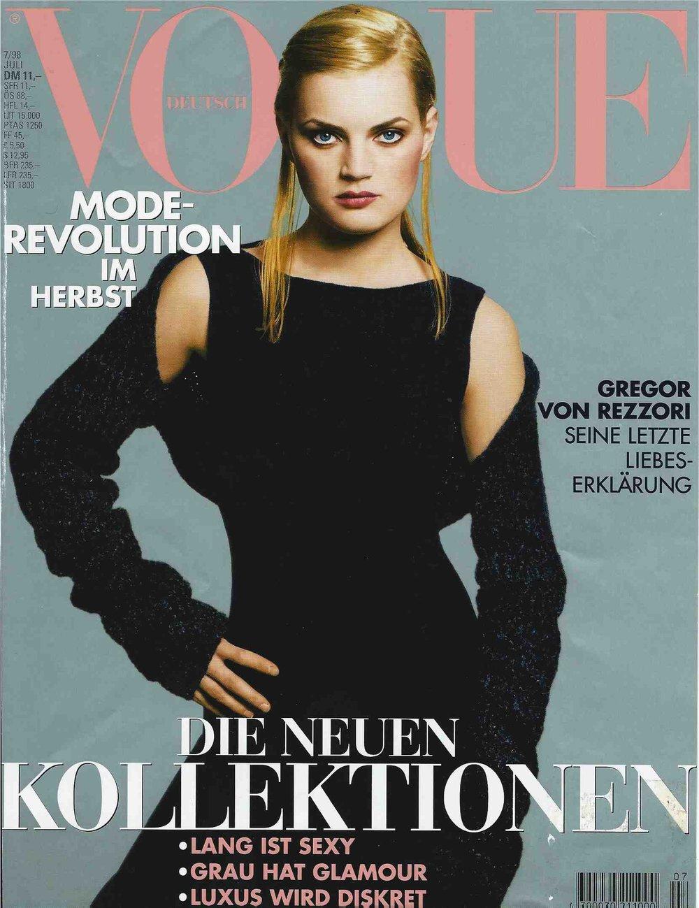 Mark Abrahams - German Vogue Cover - Genevieve Van Seenus copy.jpg