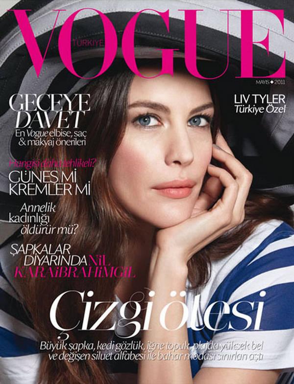 Patrick Demarchelier- Turkish Vogue Cover- Liv Tyler copy 2.jpg