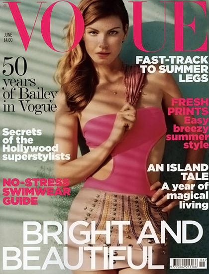 Tom Craig - Model Angela Lindvall - Stylist Bay Garnett - Samantha Bryant - May 2010.jpg