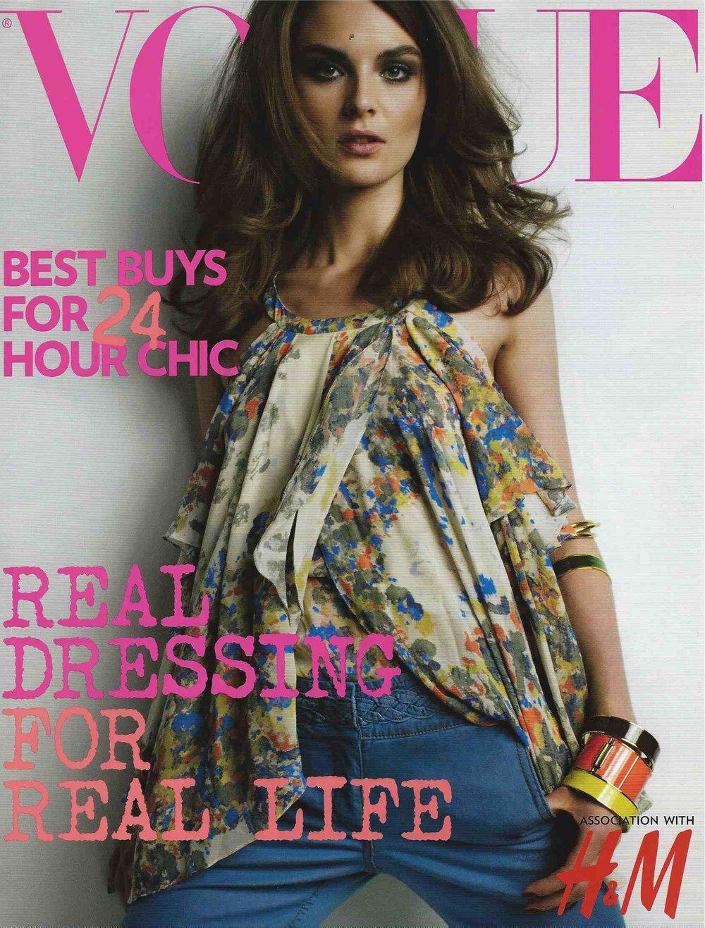 Robin Derrick - British Vogue Cover - Anouck Lepere copy.jpg
